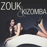 Deff - Kizomba  mix 2014