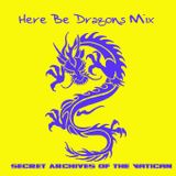 Here Be Dragons Mix