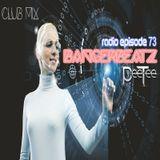 "PeeTee ""Bangerbeatz"" Episode 73 - Electro House Club Mix 2015"
