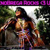 TecnoBrega RocKs <3 UMB (Dec 2012)
