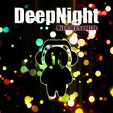 Deep Night Mixed By Ivan Lulo