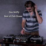 Dan McFly Best of Club House
