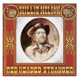 Texas Son - Willie Nelson