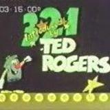 Ian Lawrence Retro Chart 1985 part1 20-09-15