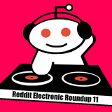 Reddit Electronic Roundup 04/09/2011