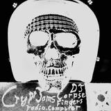 DJ Corpse Fingers Crypt Jams 3.19.2017