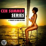 CEH Summer Series 01