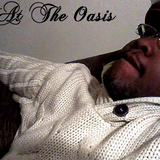 Live At The Oasis Rewind Wednesday 10 -12-16