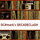 DC#mark's DECADECLASH