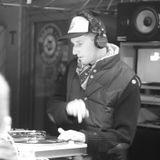DJ Fuzz 110416 Mixtape