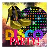 DISCO PARTY 80's By Dj George Sxoinas