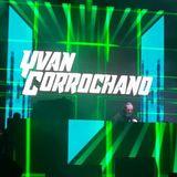 Yvan Corrochano @ Bachatta (Museek Night, 02-04-05)