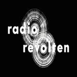 RA106fm_#66_Radio Revolten Radia Relay