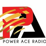 ZimDance #PowerAceRadio