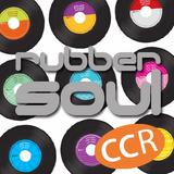 Rubber Soul - #rubbersoul - 31/12/16 - Chelmsford Community Radio