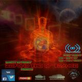 Seventy Six Project - Beyond The Of Trance #003