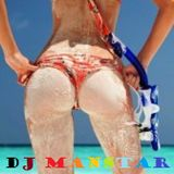 New Party Charts remix by Dj Manstar 1.1