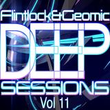 Deep Sessions Vol.11