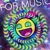 Fiesta chillin > Trip for music FEBI25I2012 > mix