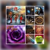 Epics for all Time No.187 from 01-08-2019