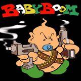 Babyboom Label Mix