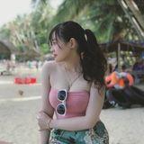 NEW NonStop - Việt Mix | Dân chơi NghE PhÁt LÚ Như CÚ ( Full TvD ) | #Mr.₫3 Mix  [ 09/06/2019 ]