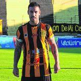 Entrevista - Leandro De Muner (Club Mitre) (20/06/2017)