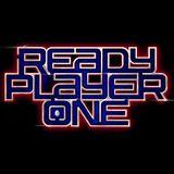 Ready Player One X Dosenbeatz - Liveset 30.03.2018 | powered by Warner Bros.