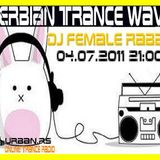 A world of progressive trance vol.1 presented by Serbian trance wave on Urban.rs