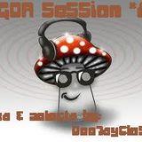 "DeeJay CloSer ""Goa Session"" #1"