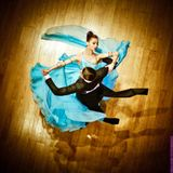 BALLROOM DANCE 2015 - μουσικη για σχολη χορου