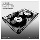 Troy Carter presents - 90's Hip Hop 101 pt2