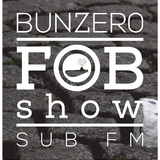 SUB FM - BunZer0 - 11 06 15