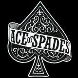 Ace Of Spades #25
