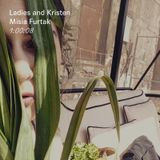 Mix 006: Misia Furtak - Ladies and Kristen