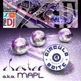 Circulo Boite 4  Remixed By Chester (MAPL)