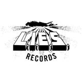 Disaster Crash - L.I.E.S. special