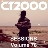 Sessions Volume 78