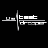 Deep House Set Vol. 3 - The Beat Dropper
