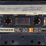 Posadas de Alfa Radio - Alfa Radio - 1995 (1) - Lado A