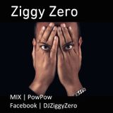 PowPow - House Mix - Ziggy Zero