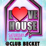 LoveHOUSE Live > 17Mar12 > Anonymous Deejay