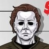 Edutainment Horror Icons Mix Series Part 4 (Michael Myers)