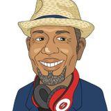 DJ Hughie - The Mixed Bag Show 376 (12.04.2020)