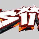 !2SiiK! Love Groove Mix