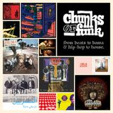Chunks of Funk vol. 87: Toshio Matsuura Group, DJ Khalab, Le Motel, Chinese Man, Adrian Younge, …