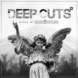 DEEP CUTS 18 - MIXED BY KONSTANTINE