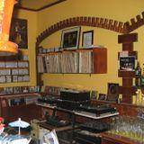 stickyminds rock radio bradcast-1/12/2014-kalo mina !!-through the darkness and emotions !!!