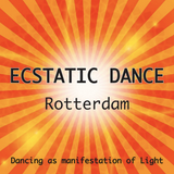 Ecstatic Dance DJ Mix 14 nov 2015 Djoj