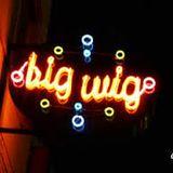 Gene Farris @ Bigwig Chicago 11-08-03